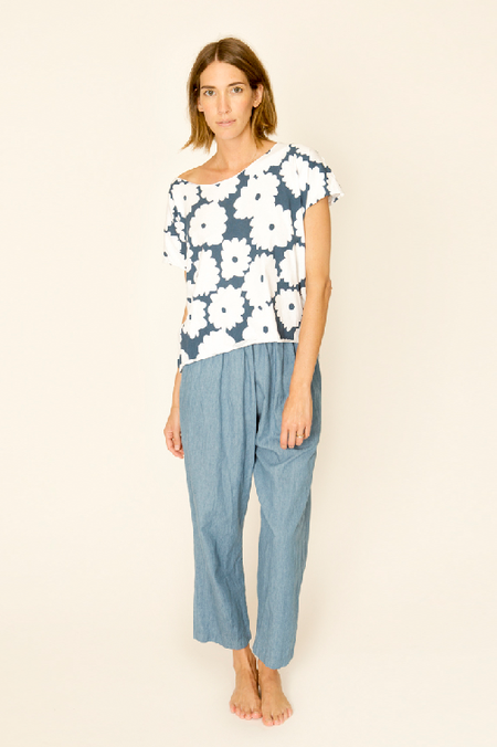 Ilana-kohn-eli-pants-20141216203445