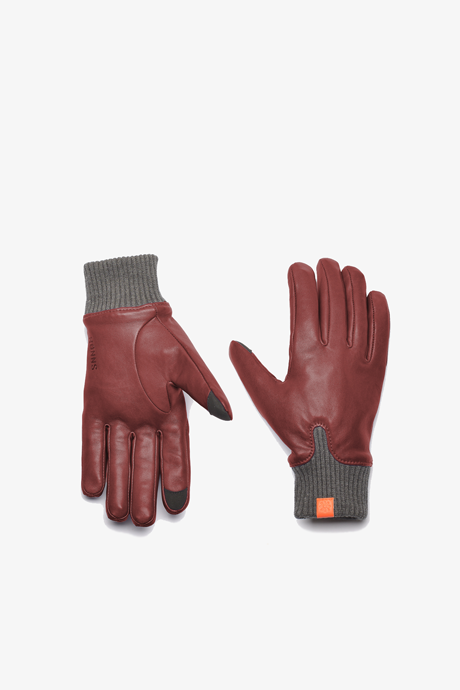 Honns Selina Wine Gloves
