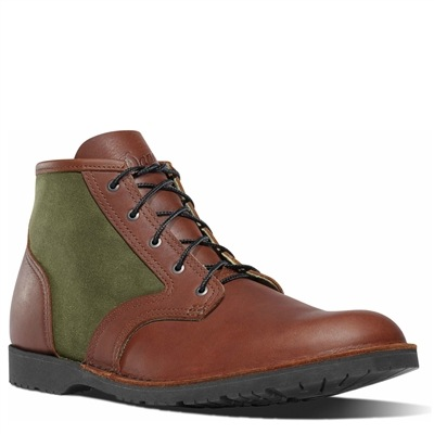 Men's Danner Forest Heights Pittcock
