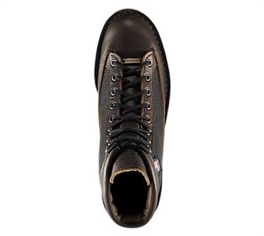 Men's Danner Light Woodlawn