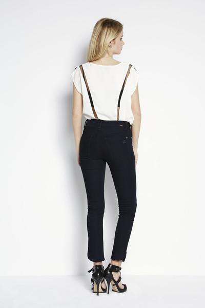 DL 1961 Bardot Skinny Jean
