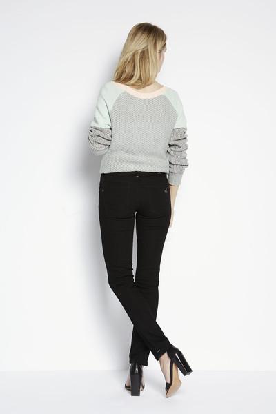 DL 1961 Angel Skinny Jean