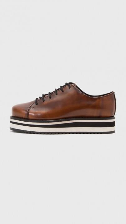 Hope Pave Shoe
