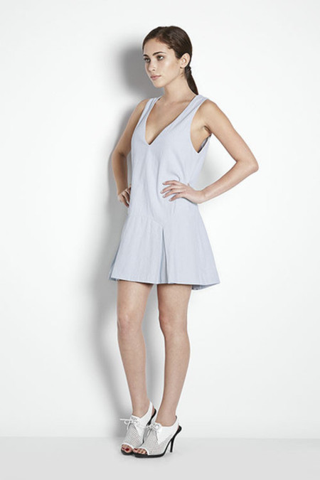 Finders-keepers-here-comes-the-sun-dress-20141217191313