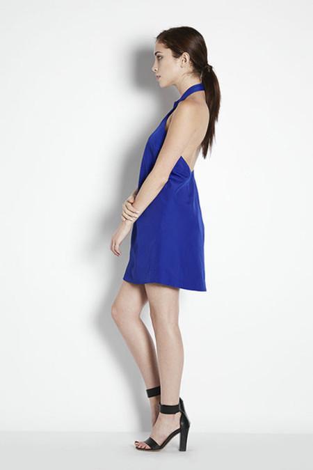 Keepsake-one-more-night-dress-20141217223332