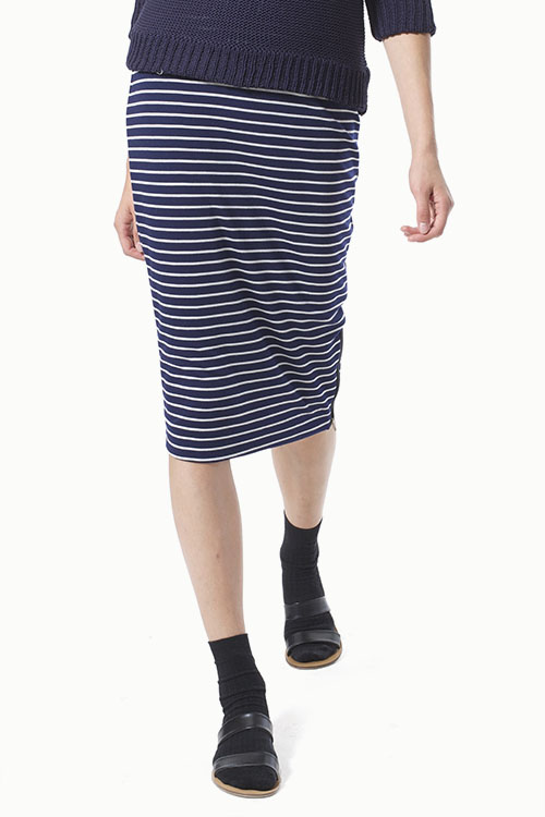 Heidi Merrick Salton Skirt