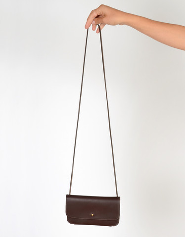 Erin Templeton Straight and narrow bag