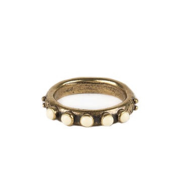 Dream Collective - Snake Eyes Ring