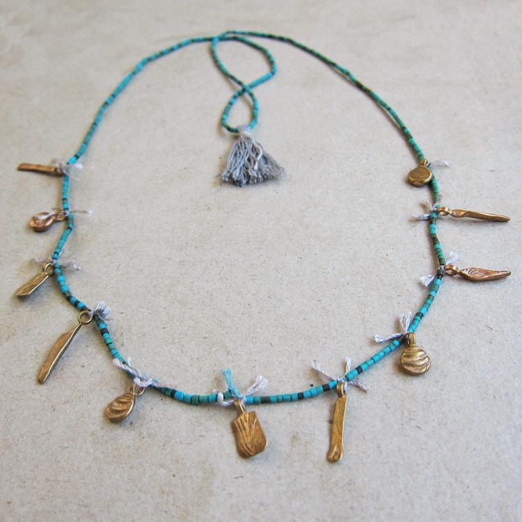 takara atlas necklace from task garmentory