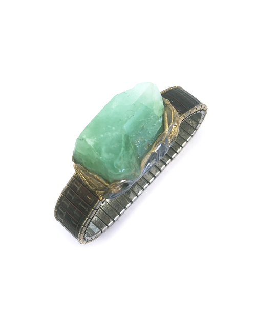 Adina Mills Time to Rock Apophyllite Bracelet