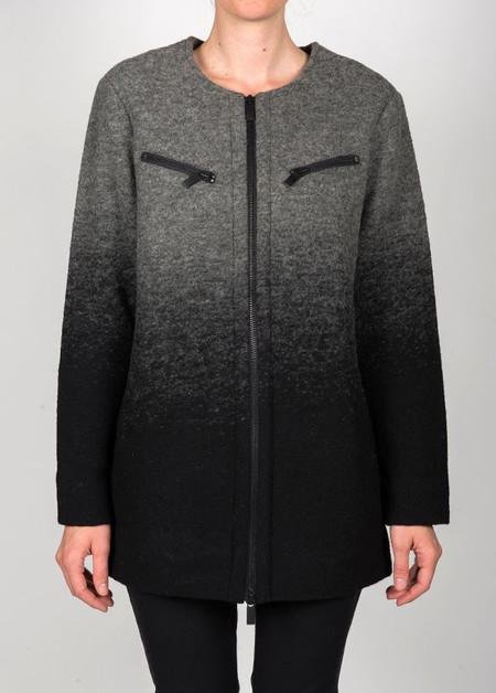 Line-knitwear---the-wythe-coat-20141223173351