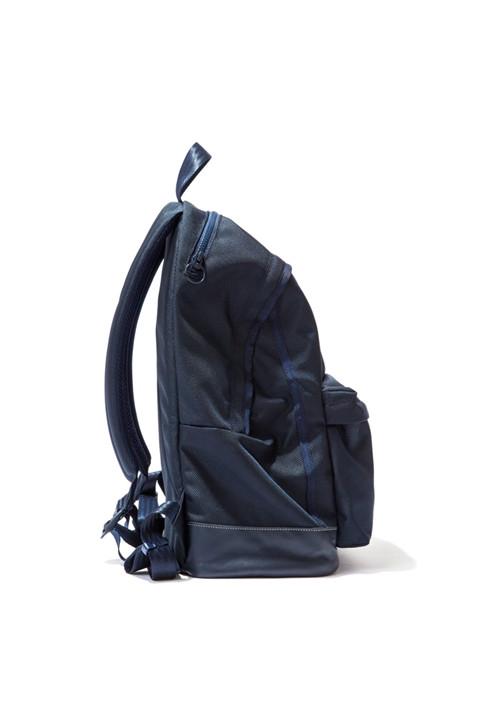 Blankof Daypack Navy