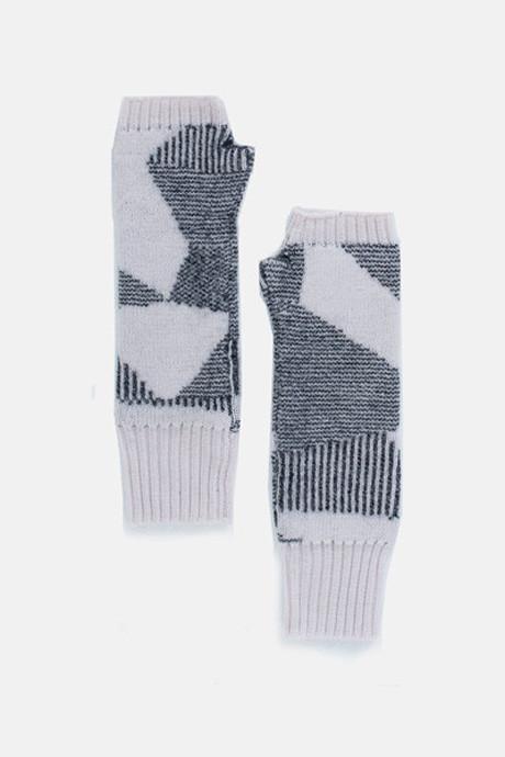 Micaela Greg Spectrum Gloves
