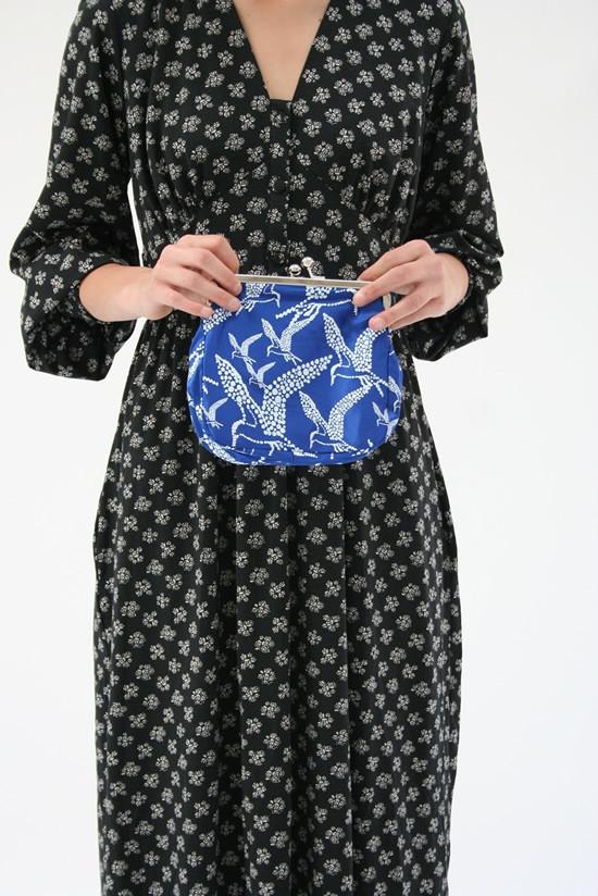 Ivana Helsinki Bird Bags