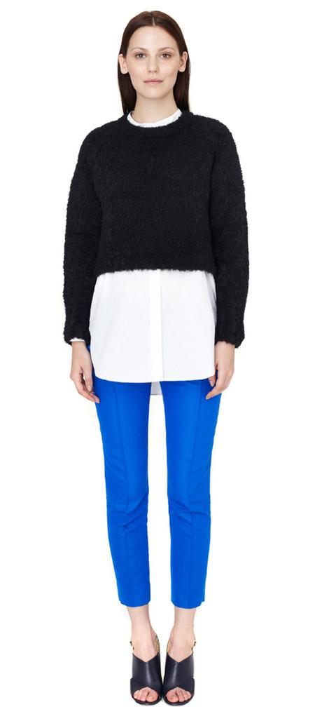 Apiece-apart-neo-slim-trousers-20141223225835