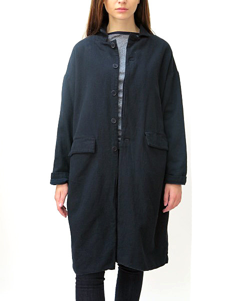 CP SHADES Morgan Coat