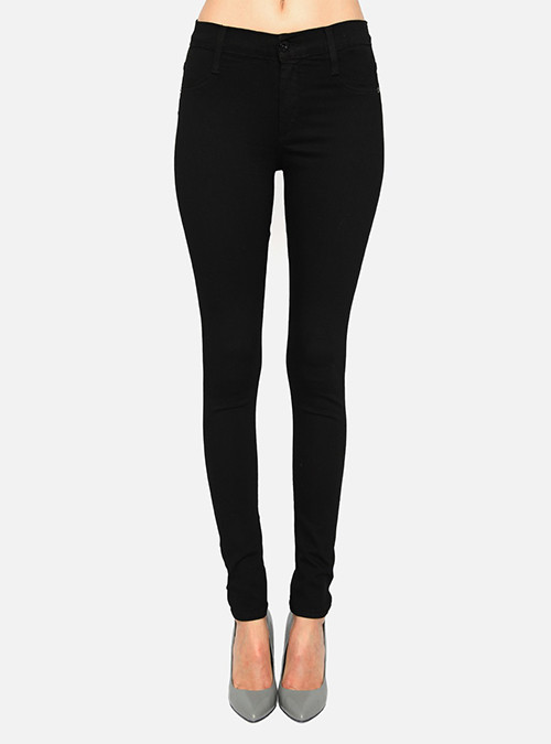James Jeans Twiggy Dancer Black Swan