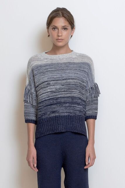 Eleven Six Grace Sweater