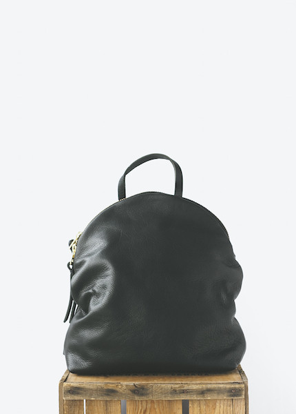 Eleven Thirty Anni Backpack in Black