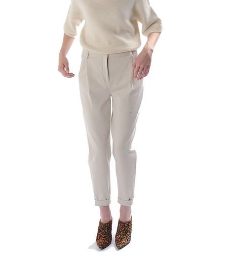 Nanushka-stretch-jersey-trouser-20150120190449