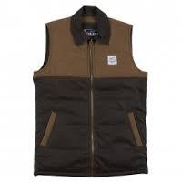 Men's Coalatree Organics 10 Gauge Vest 2.0