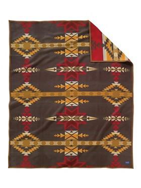 Pendleton Gatekeeper Blanket