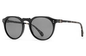 Unisex Raen Remmy 49 Sunglasses