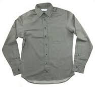 Men's Taylor Stitch The Mechanic Shirt