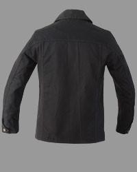 Unisex Vanson Redemption Jacket