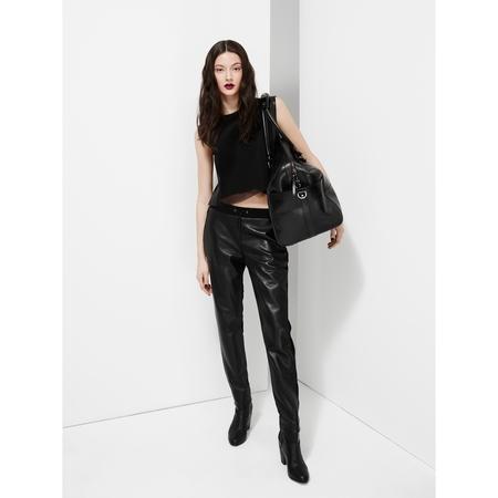 La-marque-tasha-leather-jogging-pant-20150122213139