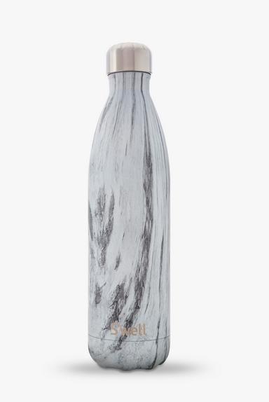 S'WELL Birchwood Bottle