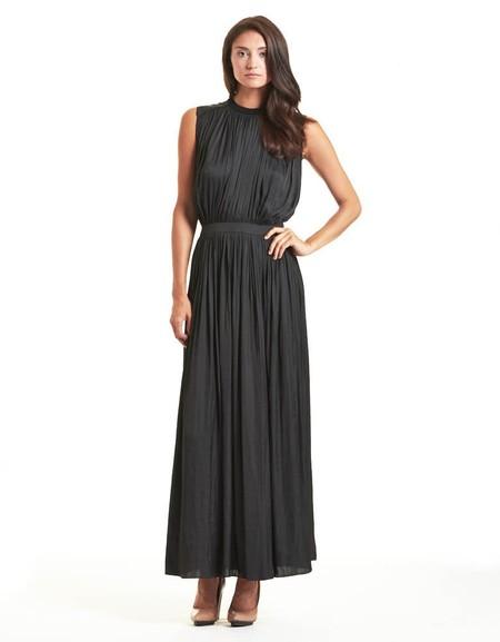 Morgan-carper-caya-shirred-maxi-dress-20150123223515