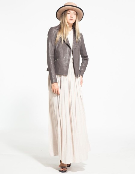 Morgan-carper-caya-ivory-maxi-dress-20150123225136
