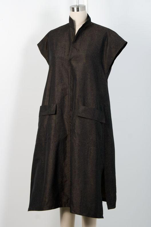 Comrags Pinterest Dress