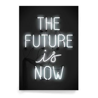Blacklist : Future Print