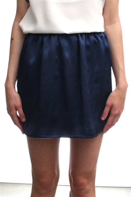 A-kind-of-guise-reversible-silk-skirt-20150128224810