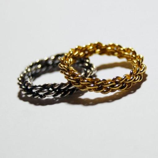 Yurgo Ring
