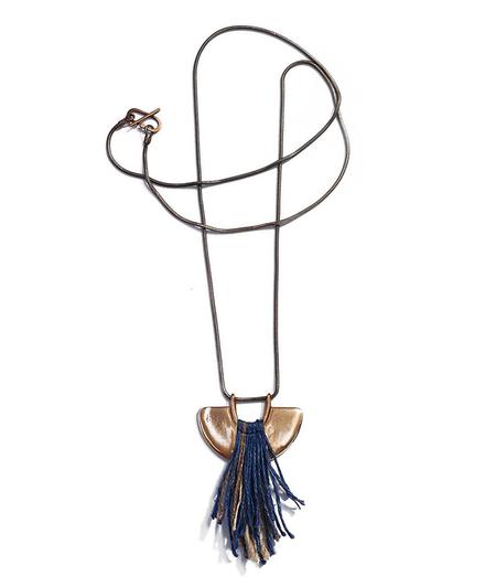 Trio-trio-tela-necklace-20150208005144