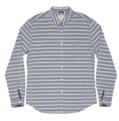 Men's life/after/denim Brentwood Shirt
