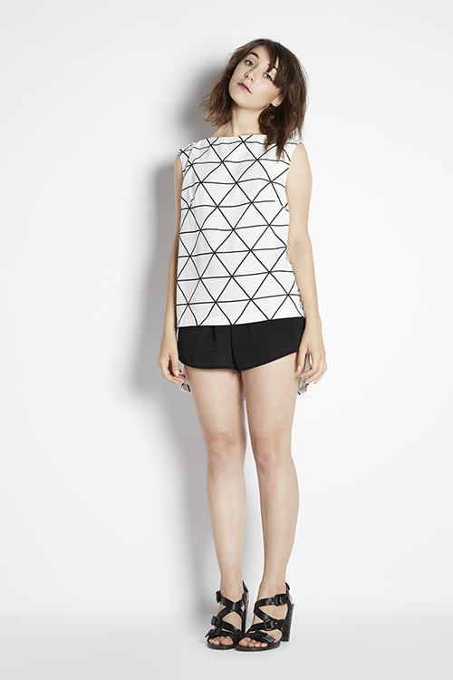 C/MEO Collective Open Change Top
