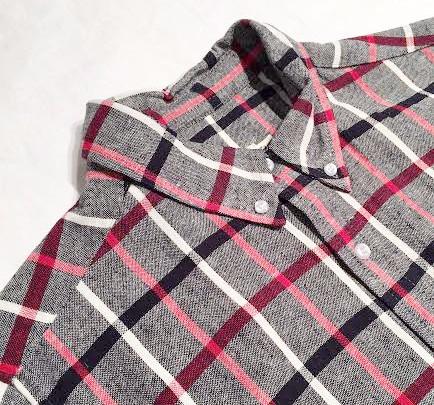 Men's Bridge & Burn Fulton Shirt
