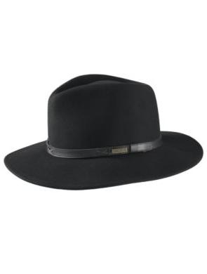 Men's Pendleton Indiana Hat