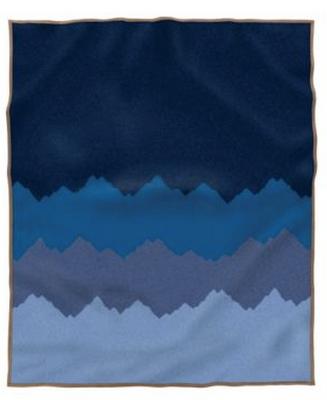 Pendleton New West Blanket