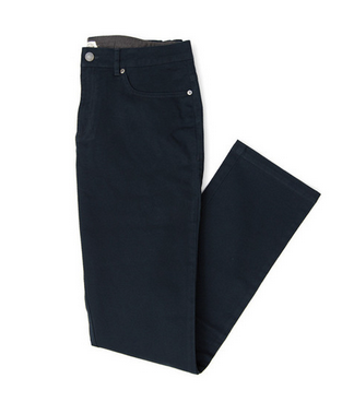 Bridge & Burn Polk 5 Pocket Jeans