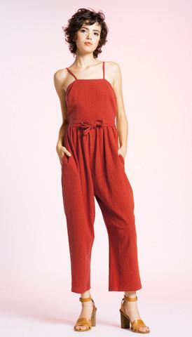 Sloane Jumpsuit