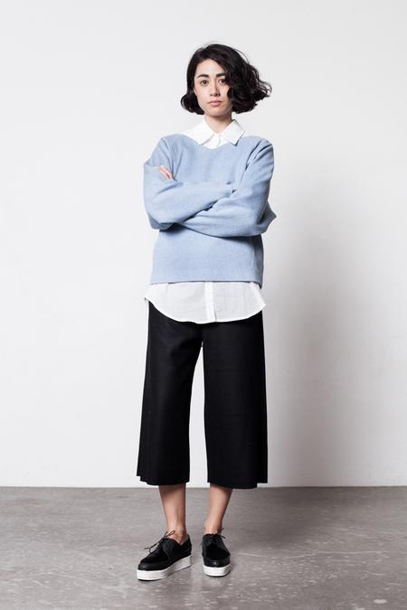 Markoo-aurora-lux-sweater-20150213095208