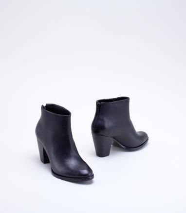 Rachel Comey Prose Boots