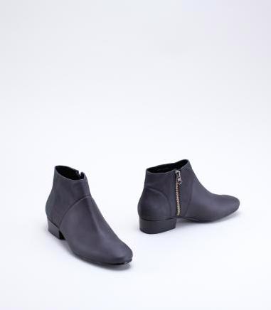 Rachel Comey Attis Boots