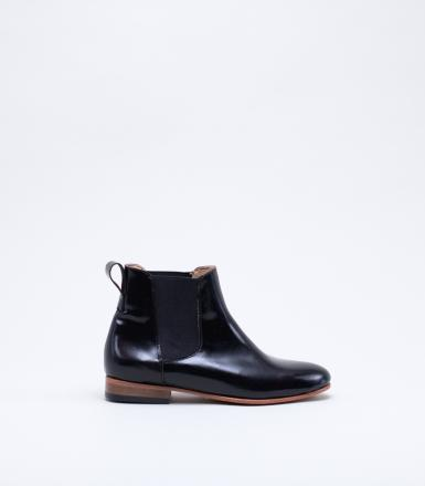 Dieppa Restrepo Troy Ankle Boot