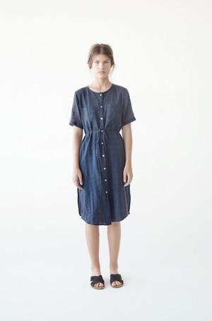 Stil Amaya Dress